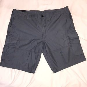 NWT Polo Ralph Lauren Classic Fit Cargo Short 42w